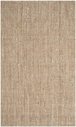 Safavieh Natural Fiber Nf456a Natural Area Rug
