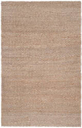Safavieh Natural Fiber Nf732a Natural Area Rug