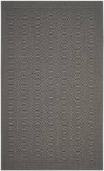 Safavieh Palm Beach Pab322e Ash Area Rug