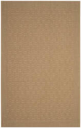 Safavieh Palm Beach Pab359m Maize Area Rug