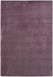Safavieh Paradise Par161-830 Purple - Multi Area Rug