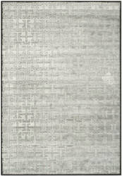 Rugstudio Sample Sale 100734R Charcoal / Multi Area Rug
