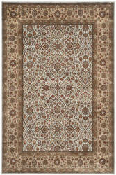 Safavieh Persian Garden Peg606l Light Blue - Ivory Area Rug