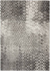 Safavieh Porcello Prl3525a Light Grey Area Rug