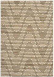 Safavieh Porcello Prl7696a Grey / Dark Grey Area Rug