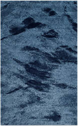 Safavieh Retro Ret2891 Light Blue Area Rug