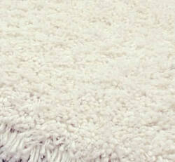 Safavieh Shag SG140A White Area Rug