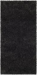 Safavieh Milan Shag Sg180-8484 Dark Grey Area Rug