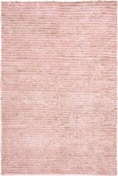 Safavieh Shag Sg640p Pink Area Rug