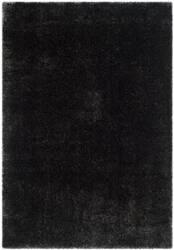 Safavieh Charlotte Shag Sgc720c Charcoal Area Rug