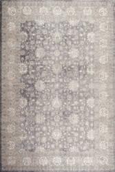 Safavieh Sofia Sof330b Light Grey - Beige Area Rug