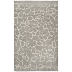 Safavieh Soho Soh515a Grey Area Rug
