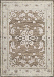 Safavieh Stone Wash Stw216a Charcoal Area Rug