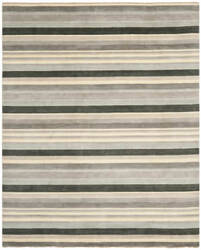 Safavieh Tibetan TIB318A Grey / Multi Area Rug