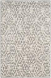 Safavieh Tunisia Tun295g Ivory - Light Grey Area Rug