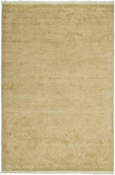 Safavieh Tibetan TB102D Green / Gold Area Rug