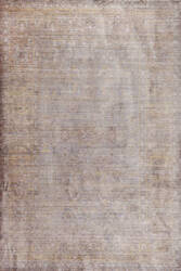 Safavieh Valencia Val123c Grey - Multi Area Rug