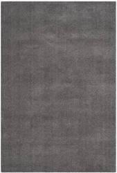 Safavieh Velvet Shag Vsg169g Grey Area Rug