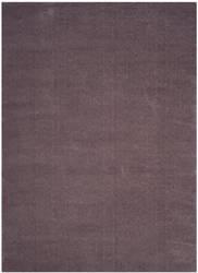 Safavieh Velvet Shag Vsg169p Violet Area Rug