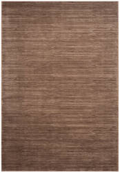 Safavieh Vision Vsn606e Brown Area Rug