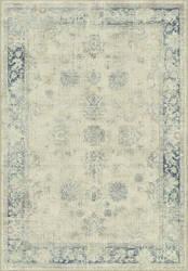 Safavieh Vintage Vtg117 Stone - Blue Area Rug