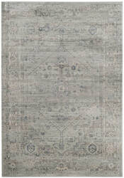 Safavieh Vintage Vtg123 Light Blue Area Rug