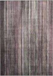 Safavieh Vintage Vtg172-2330 Charcoal / Multi Area Rug