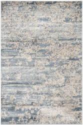 Safavieh Vintage Vtg441a Grey - Ivory Area Rug