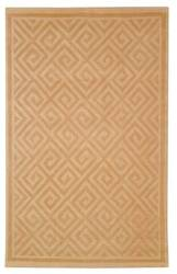 Safavieh Impressions IM108A Assorted Area Rug