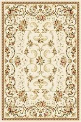 Safavieh Lyndhurst LNH327A Ivory Area Rug