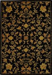 Safavieh Metro MET989B Assorted Area Rug