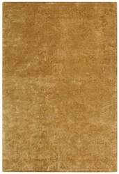 Martha Stewart Damask MSR3124A HONEY Area Rug