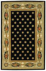 Safavieh Naples NA610D Assorted Area Rug