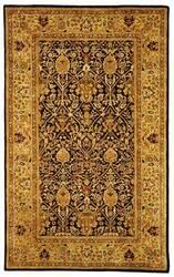 Safavieh Persian Legend PL519C Blue / Gold Area Rug