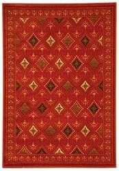 Safavieh Porcello PRL2709D Assorted Area Rug