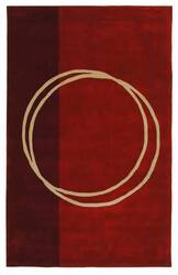 Safavieh Rodeo Drive RD624A Assorted Area Rug