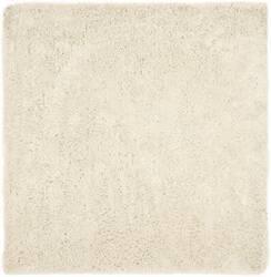 Safavieh Shag SG240A White Area Rug