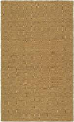 Safavieh South Hampton SHA245A Gold Area Rug