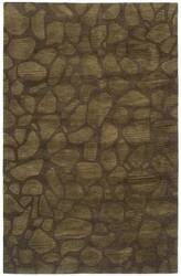 Safavieh Soho Soh815a Brown Area Rug
