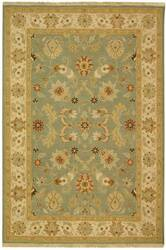Safavieh Sumak SUM412A Light Blue / Beige Area Rug