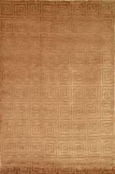 Safavieh Tibetan TB108B Camel Area Rug