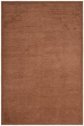 Safavieh Tibetan TB212E Rust - Orange Area Rug