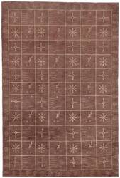 Safavieh Tibetan TB247B Assorted Area Rug
