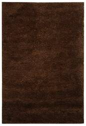 Safavieh Tribeca TRI101D Brown / Chocolate Area Rug