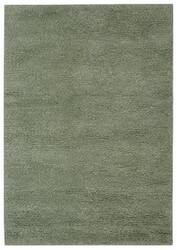Safavieh Tribeca TRI101F Grey / Blue Area Rug