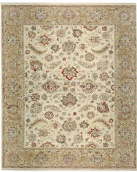 Samad Sovereign Catherine Cream/Fawn Area Rug