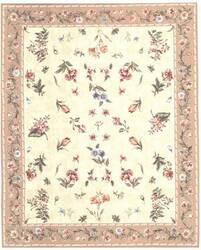 Samad Highland Needleworks Murray  Area Rug
