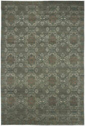 Shalom Brothers Broadway B-W006 Sage Area Rug