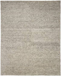 Shalom Brothers Horizon H-3 Beige Area Rug