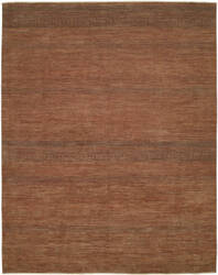 Shalom Brothers Illusions Ill-2 Rust/Dark Green Area Rug